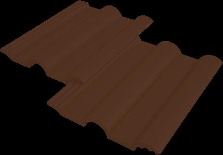 cork roof tiles