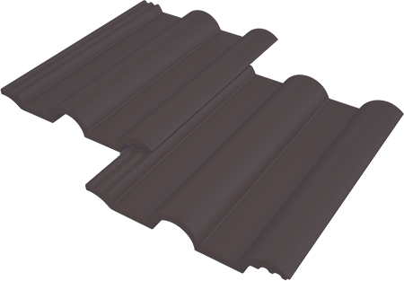 mako roof tiles