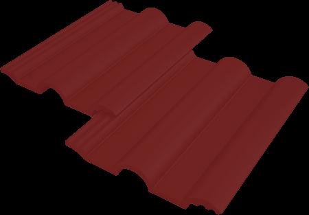 persian plumb roof tiles