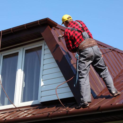 long lasting roof coatings